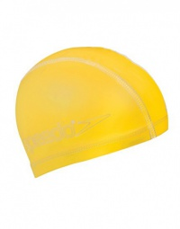 Speedo Pace cap junior Amarillo