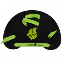 Mad Wave Finger Paddles