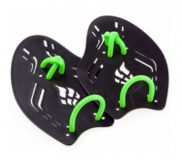 Mad Wave Extreme Paddles
