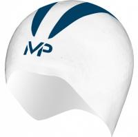 Michael Phelps X-O Cap white
