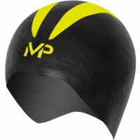 Michael Phelps X-O Cap yellow