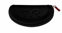 TYR Protective goggle case