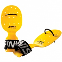 Finis Bolster Paddle