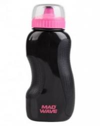 Botella para beber Mad Wave