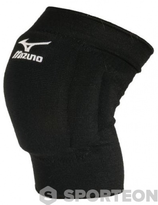 Mizuno Team Knee Pad