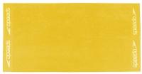 Speedo Leisure Towel 100x180