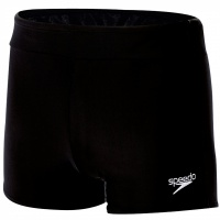 Speedo Essential Houston Aquashort Black