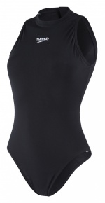 Speedo Hydrasuit Flex Black