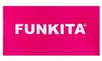 Toalla Funkita