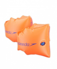 Speedo Armbands Orange