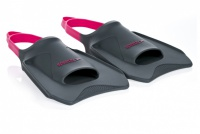 Speedo BioFuse Fitness Fin Pink