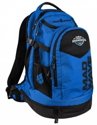 Mad Wave Lane 70 backpack