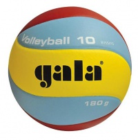 Gala Volleyball 10 BV 5541 S 180g