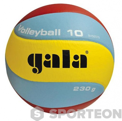 Gala Volleyball 10 BV 5651 S 230g