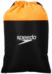 Speedo Pool Bag