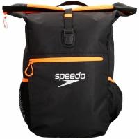 Speedo Team Rucksack III 45 litros