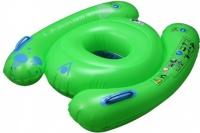 Aqua Sphere Swim Seat