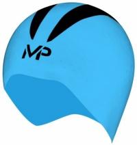 Michael Phelps X-O Cap blue
