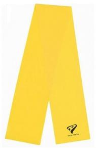 Tensor de fuerza Rucanor amarillo 0,45mm
