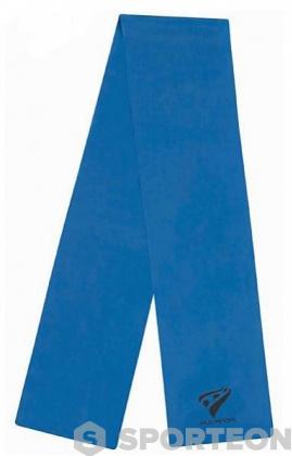 Tensor de fuerza Rucanor azul 0,50mm