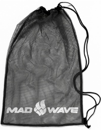 Mad Wave Dry