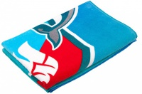 Mad Wave Challenge Towel
