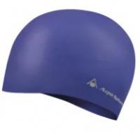 Aqua Sphere Classic