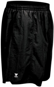 Tyr Classic Deck Short Black