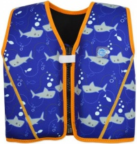 Splash About Swim vest Go Splash Sharks