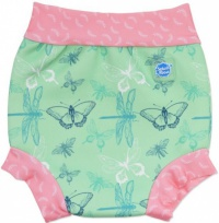 Splash About New Happy Nappy Dragonfly