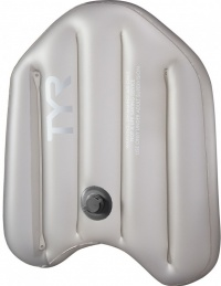 Tyr Inflatable Kickboard