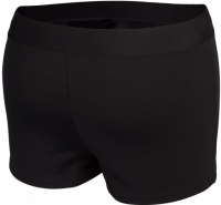 Funkita Still Black Short Brief