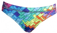 Funkita Layer Cake Sports Brief