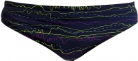 Funky Trunks Sound System Classic Brief Boys