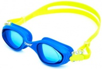 Funky Bubblez Star Swimmer Goggle Junior