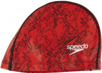 Speedo Boom Ultra Pace Cap
