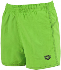 Arena Bywayx Youth Green/Black
