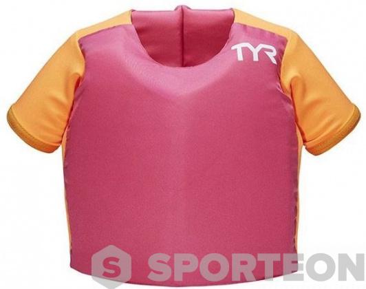 Tyr Kids Flotation Shirt