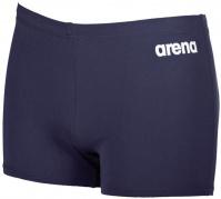 Arena Solid short navy