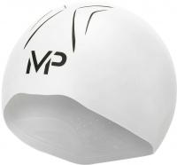 Michael Phelps X-O Cap White/Black