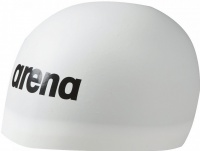 Arena 3D Soft White