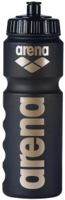 Arena Water Bottle