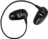 Finis Stream Headphones