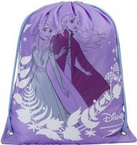 Speedo Disney Frozen 2 Wet Kit Bag