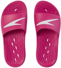 Speedo Slide Female Vegas Pink