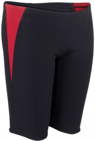 Aquafeel Jammer I-NOV Racing Boys Black/Red