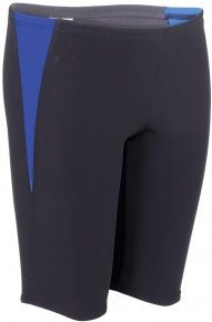 Aquafeel Jammer I-NOV Racing Boys Black/Blue