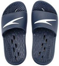 Speedo Slide Junior Navy