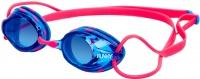Funky Sweet Mixer Training Machine Goggle