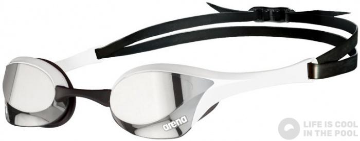 Arena Cobra Ultra Swipe Mirror